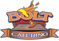 Bolt Catering